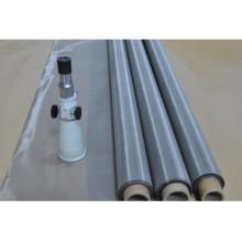 Edelstahl-Filter-Maschendraht (100mesh)