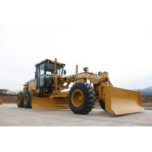 SEM919 Motor Grader 190 HP for Leveling