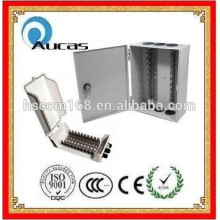 ABS-DP-Box IP65-Kabel verbinden Verteiler-Telefonverteiler