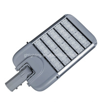 High-Power 150W LED Street Lights (GH-LD-10)