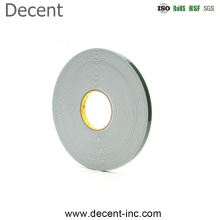 3m Acrylic Foam Vhb Double Sided Tape Double Sided Tape High Adhesive Multiple Surfaces Tapes Acrylic Adhesive Tape