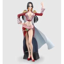 High-Quality Customized PVC Action Figure Sexy Doll Toys Advertising