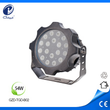 Industrial+LED+Flood+Lights+Exterior+50W