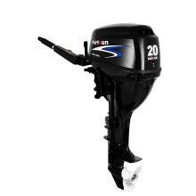 4 Stroke 20HP Outboard Motor for Sale