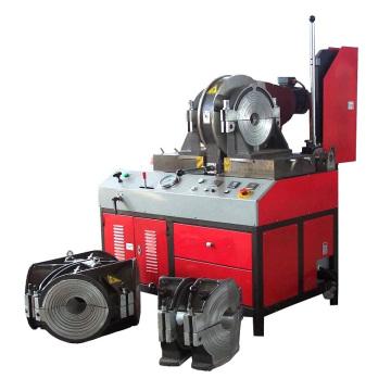 Sum90-315mm Werkstatt-Schweißmaschinen