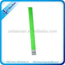 Hot Sale Top Quality Best Price Tyvek Wristband Printing