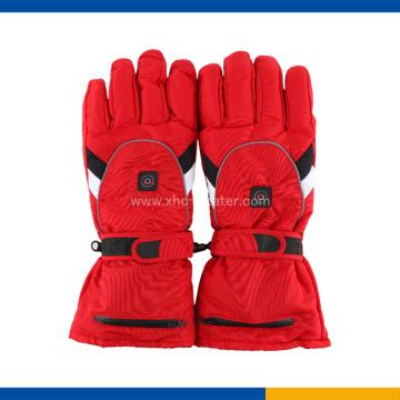 Winddichtes Skifahren Warm Sport Motorrad Thermal Handschuhe