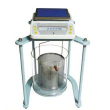 Laboratoire Biobase Balances électroniques hydrostatiques