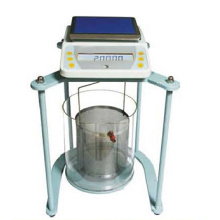 Biobase Laboratory Hydrostatical Electronic Balances