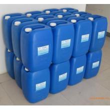 Низкая цена Перекись водорода