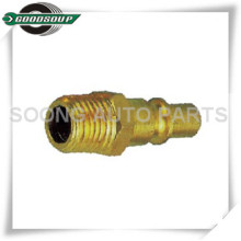 USA Type Quick Coupler Female Coupler
