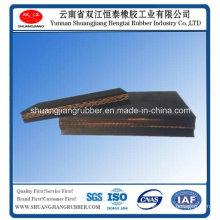 High Quality Cold Resistant Conveyor Belt
