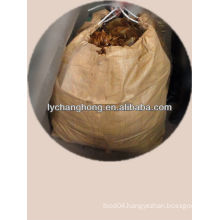 Best quality pp bulk bag