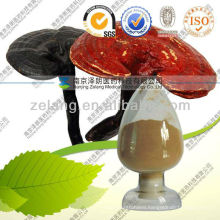 Natural Ganoderma Lucidum Extract Ganoderan