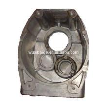 OEM Factory Made Aluminium-Druckguss-Teile, Alloy Aluminium-Druckguss-Teil, Spritzguss Aluminium-Druckguss Hersteller