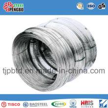 SAE1008 1018 1006 5,5 мм 6,5 мм 8,0 мм 10,0 мм Проволока стальная штанга