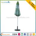 OEM дизайн большой полный пляж тела зонтик для продажи