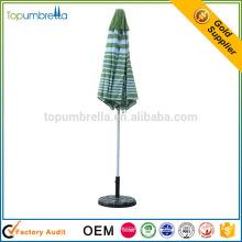 paraguas de playa lleno del cuerpo de la manera de los productos chinos de la calidad en venta
