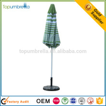 quality chinese products fashion full body beach umbrella for sale