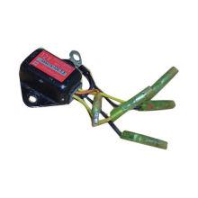 Voltage Regulator Rectifier 210663703 for Kawasaki JF650 JF 650 X2 1986 1987 1988 1989 1990 1991