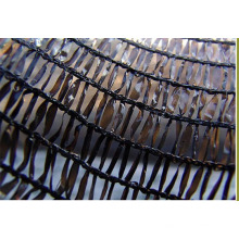 Flat Wire Shade Net