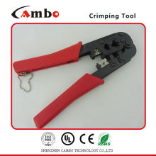 crimp pliers for utp cable
