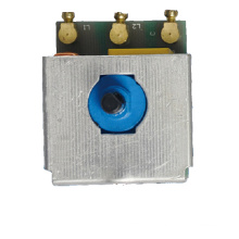 touch dimmer switch for led lights