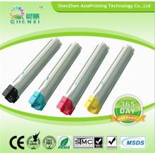 Premium Color Toner Clt-809s Toner Cartridge for Samsung Clx-9201 Clx-9251