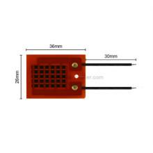 filme de aquecimento para queimador de óleo fogão magnético aroma