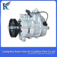 7SEU17C ac compressor for AUDI A4 A6 8E0260805M 8E0260805N 8E0260805AB4B0260805K8E0260805T 8E0260805D