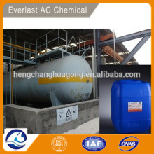 Agriculture Chemical Aqueous Ammonia Fertilizer Grade