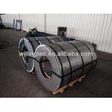 2014 nuevo diseño popular de acero inoxidable hoja perforada