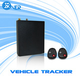 GSM Car Alarm, GPS Car Alarm, GPS Car Tracker