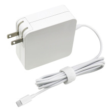 Chargeur mural USB-C Chargeur Power PD 29W / 61W // 87W