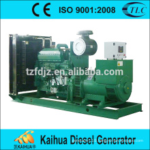 Hot sale oem offered automatic voltage regulator for 500kva diesel generator with factory price