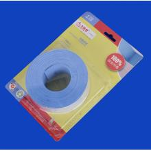 Edge Guards Furniture Corner flat Surface Protector