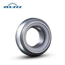 automotive third Generation Tripod Universal Joint bearings