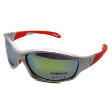 Lunettes de soleil de sport de haute qualité Fashional Design (SZ5234)