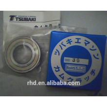 High quality BB20 BB30 BB40 one way ball bearings