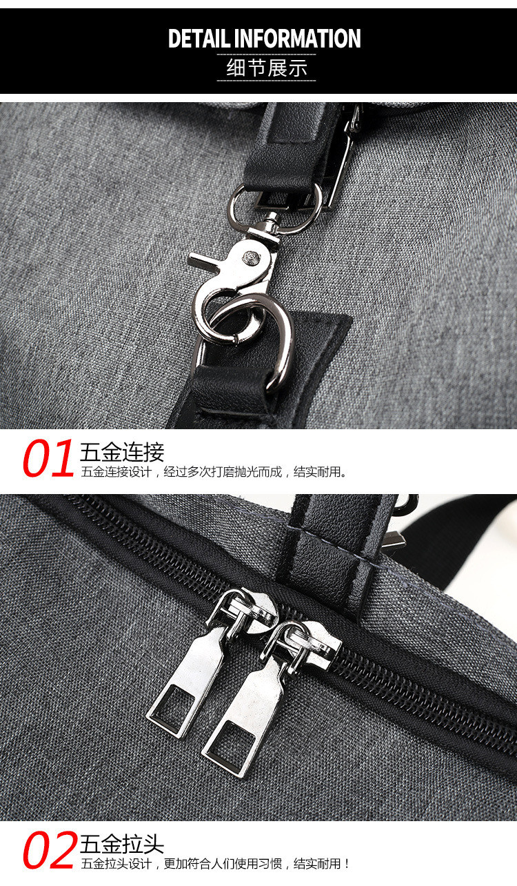 2908backpack (16)
