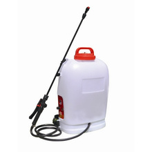 QFG-15D Battery Electric Sprayer