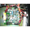 Economical Inverter MMA Welder with Digital Display Arc400I
