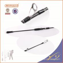 SJCR111 Alibaba Top Vente Fiber De Carbone Canne à Pêche Lente Jigging Rod
