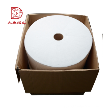 Made in China oem square paper carton packaging box printing