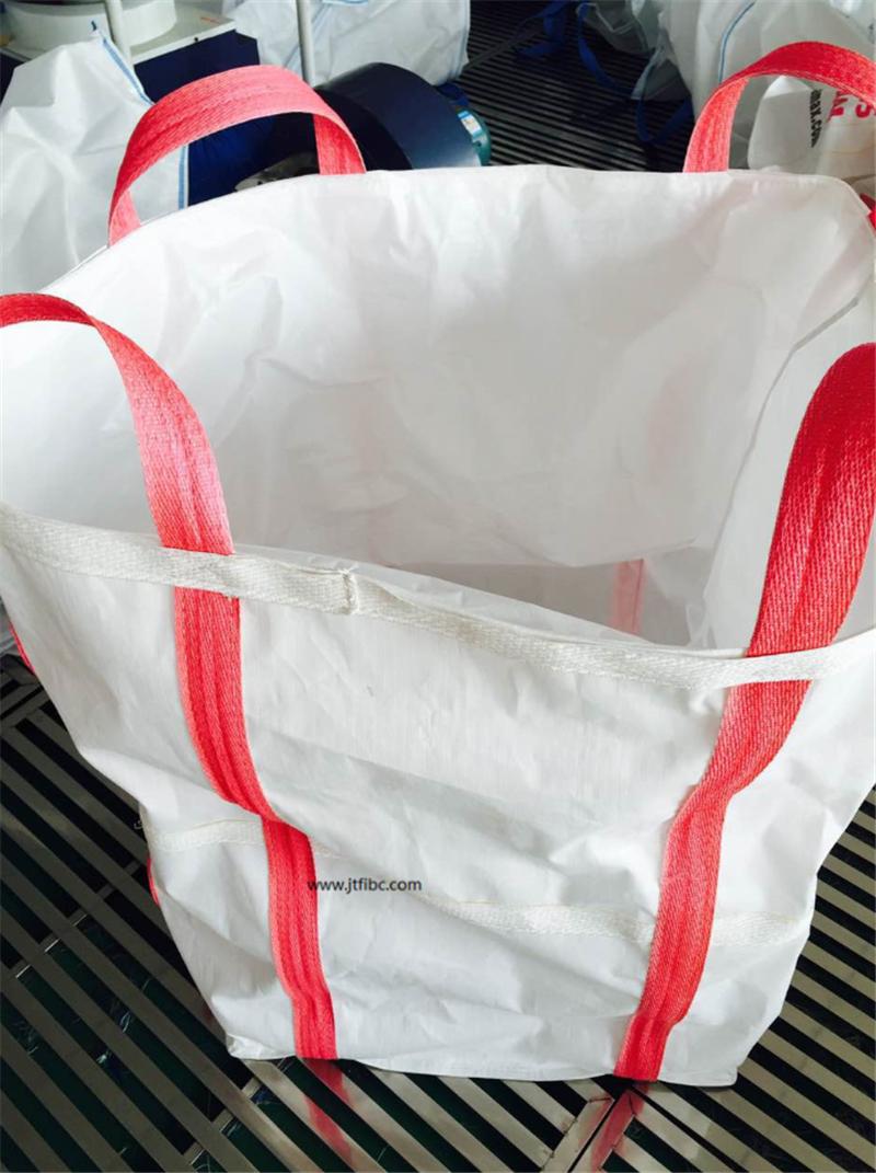Large Bulk Bags