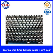 Stainless Steel Balls 440c 7.938mm G500