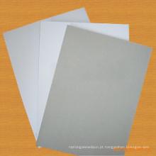 fornecedores de fabricantes de papel de jornal rússia