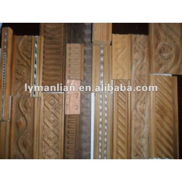 деревянные каркасы мебели