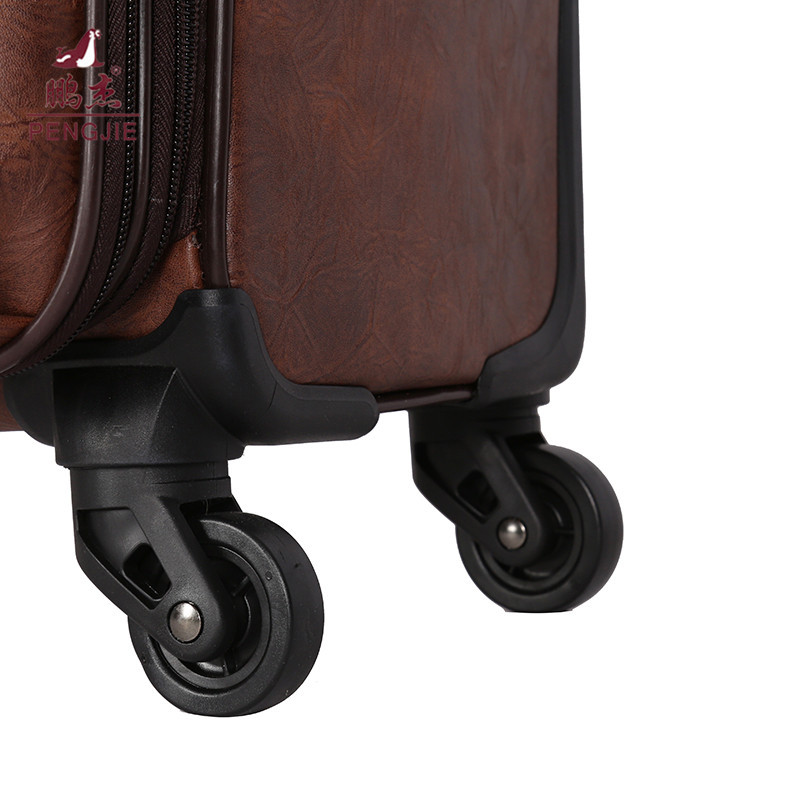 3352 fabric soft luggage (4)