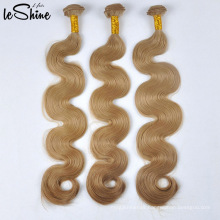 Hair Extensions Free Sample Free Shipping